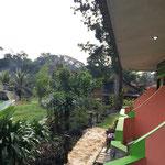 unterkunft-bukit-lawang-sumatra