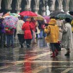 regen-venedig