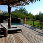 singita-lodge-terrasse