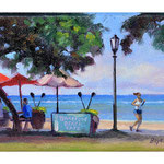 barefoot-beach-cafe