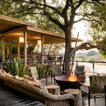 singita-lodge