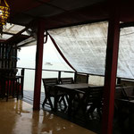 moonhut-restaurant