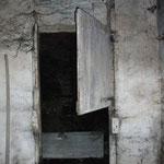 Eingang zum Kohlenkeller. #Ghosthunter #Geisterjäger #paranormal #ghost