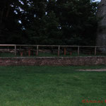 Picknick-Gelegenheiten, Paranormal-Untersuchung Burg Hohenecken #Ghosthunters #paranormal