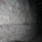 PU-Impressionen #Liederbachtunnel