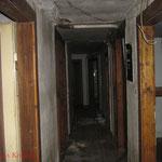 Man merkte schon, dass es im Dunklen eine ganz andere Stimmung war. #Ghosthunter #Geisterjäger #paranormal #ghost