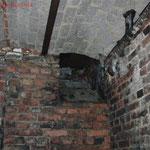Der Kohleschacht. #Ghosthunter #Geisterjäger #paranormal #ghost