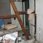 Die Zimmer zu untersuchen war sehr interessant. #Ghosthunter #Geisterjäger #paranormal #ghost
