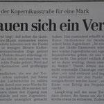 HAZ Bericht vom 05.06.1997