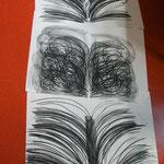 Geführtes Zeichnen