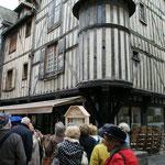 Maison du bijoutier