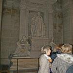 ....monument à Berryer