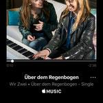 Miriams Musik Online