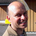 Marcel Burri