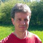 Thomas Denzler