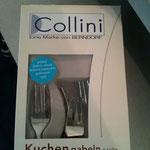 endlich und dann noch vom Collini (Lehrbude)