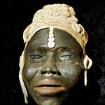 Masque Africaine