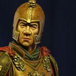 """Generale cinese(dal film""""il mito"""")"""