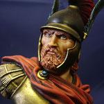 Generale Seleucide