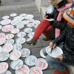 il popolo dei senza 2013