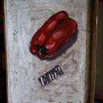 E tu? della serie Frutta & Verdura 2013 erminia fioti alias phil tes