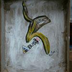 ABUSED della serie Frutta & Verdura 2014 erminia fioti alias phil tes