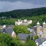 Urlaub in der Eifel 2013