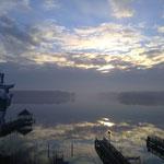 Aussichten auf den Ruppiner See