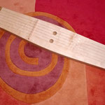 Stringboard