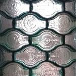 Falconnier Nr. 8 Historische Glasbausteine Glassteine Briques de verre Vetromattone cemento Luxfer Prismen Glass Blocks Glasstein bloques de vidrio blocos de vidro Nr. 1 2 3 4 5 6 7 8 7 ½ 9 10 11 Glasbaustein Deutschland Österreich Schweiz Italy France Be
