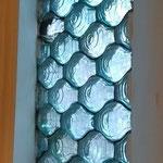 Falconnier Nr. 8 Historische Glasbausteine Glassteine Briques de verre Vetromattone cemento Luxfer Prismen Glass Blocks Glasstein bloques de vidrio blocos de vidro Nr. 1 2 3 4 5 6 7 8 7 ½ 9 10 11 Glasbaustein Deutschland Österreich Schweiz Italy France B