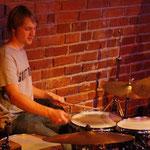 Jazzfestival Göttingen 2008