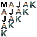 Majak Cover