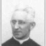 Ignaz Trischak