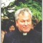 Jan Jurus
