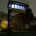 Lichtpromenade Lippstadt