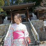 桜山八幡神社