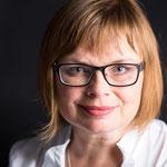 Gerda Atteneder