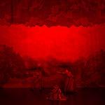 2020 - bouches les rouges - Saarländisches Staatstheater - Röttig, Bauer