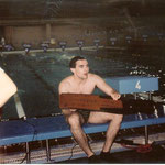 Javier Asín (1990)
