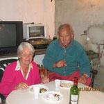 Emilio y Lotti