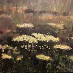 "Nicole Mahrenholtz "" Landschaft"""