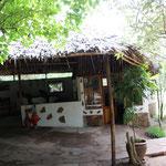 Osero Enarau Camp
