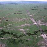 über der Mara