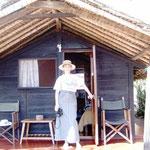 Westermann´s Safari Camp