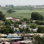 Soweto, hier leben die Ärmsten der Armen