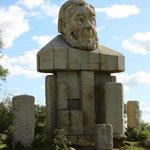 Paul-Krüger-Denkmal
