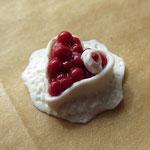 Valentines Cake (2013)
