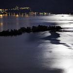 Brissago Inseln