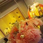 花笠オブドリーム(上から)
